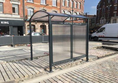 Installation abris caisse EFFIA (2)-min