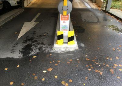 Installation protections parking EFFIA (7)-min