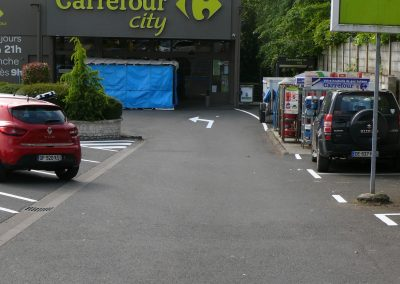 place parking CARREFOUR (12)-min