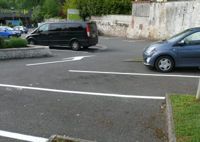 place parking CARREFOUR (6)-min